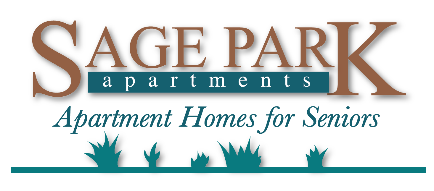 Sage Park Senior Apartment Homes